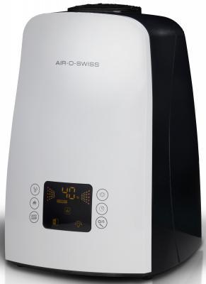 Увлажнитель воздуха Boneco U650 белый увлажнители и очистители воздуха boneco увлажнитель boneco u330