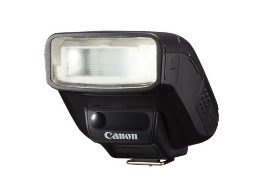 Вспышка Canon SpeedLight 270 EX II 5247B003 yongnuo yn560 ii speedlight flash for canon nikon olympus panasonic
