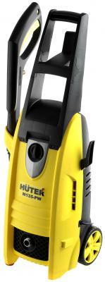 Минимойка HUTER M135-РW 1650Вт мойка huter m165 рw