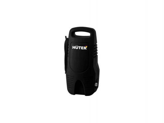 Минимойка HUTER W105-Р 1400Вт минимойка huter w105 ar [70 8 8]