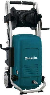 Минимойка Makita HW 140 2300Вт  цена