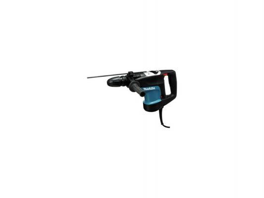 Купить Перфоратор Makita HR4001С SDS-Max 1100Вт