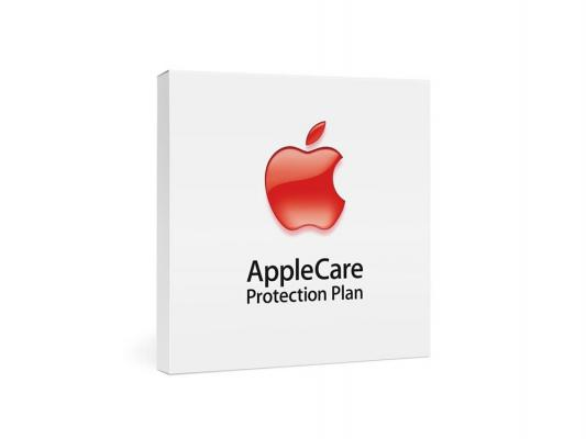 AppleCare Protection Plan MacBook Air MD015RS/A