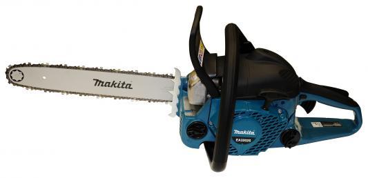 Купить со скидкой Бензопила Makita EA3202S40B 1350Вт 400мм