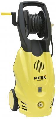 Минимойка HUTER W165-AR 1900Вт мойка высокого давления huter w165 ar