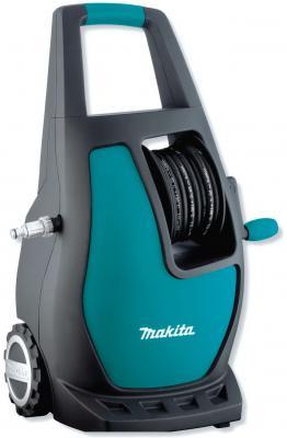 Минимойка Makita HW 111 1700Вт  цены