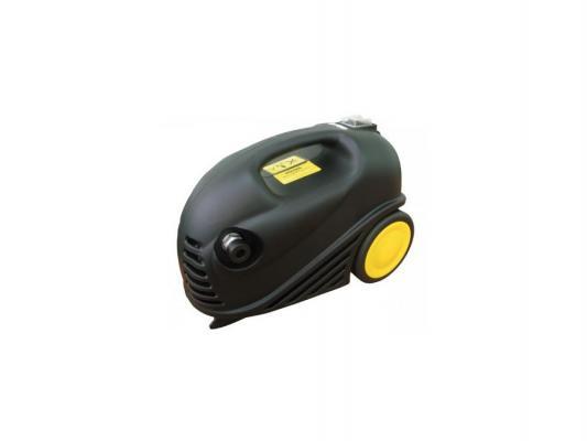 Минимойка HUTER W105-G 1400Вт минимойка skil f0150761ra 1400вт