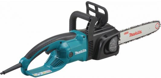 Цепная пила Makita UC4530A 2000Вт адаптер usb ethernet apple mc704zm a