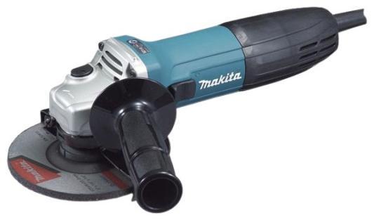 Угловая шлифомашина Makita GA4530 720Вт 115мм цена