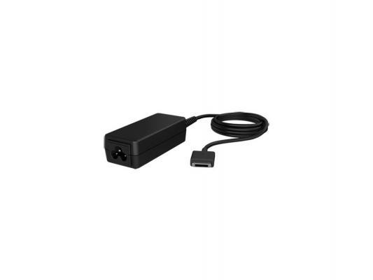 Блок питания для ноутбука HP x2 20Вт H7A03AA