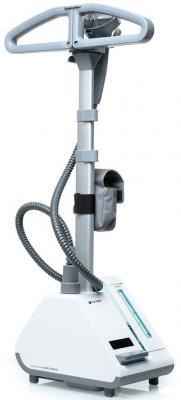 Отпариватель KITFORT KT-902 [220–240 В, Частота тока: 50/60 Гц, Мощность: 2 200 Вт, Мощность парогенератора: 1 700 Вт, Мощность пара