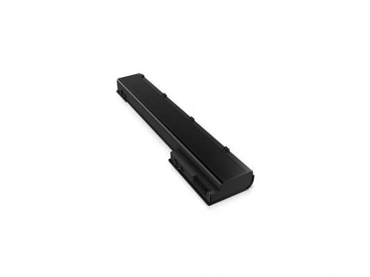 Аккумуляторная батарея HP VH08XL Long Life Notebook Battery для ноутбуков серии 8760w/8560w 5100мАч 14.4В QK641AA