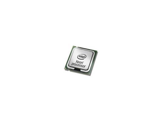 Процессор Xeon® E5-2609v2 OEM <2,50GHz, 10M, LGA2011-0 >