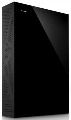 "Внешний жесткий диск 3Tb Seagate STDT3000200 Backup Plus <3.5"", USB 3.0>"