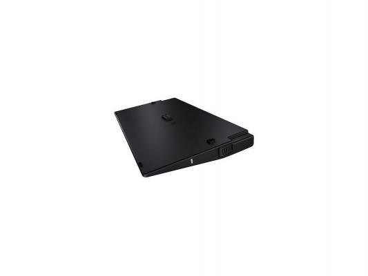 Аккумуляторная батарея HP BB09 Ultra Extended Life NB Battery 9Cell 8850мАч 11.3В для ноутбуков серии 8760w/8560w/8560p/8460p/6465b/6460b/6360b QK640AA