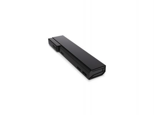 Аккумуляторная батарея HP CC09 Notebook Battery 9Cell 8850мАч 11.1В для ноутбуков серии 8560p/8460p/6465b/6460b/6360b QK643AA