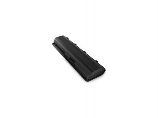 Аккумуляторная батарея HP MU09 Long Life Notebook Battery 9Cell 7365мАч 10.8В для ноутбуков серии CQ56-100/200/CQ57-200/300/CQ62-200/a00 WD549AA