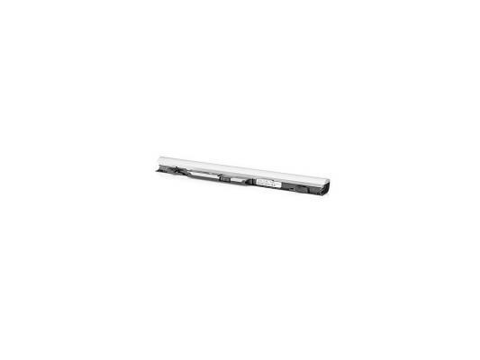 Фото - Аккумуляторная батарея HP RA04 Notebook Battery 6Cell 2850мАч 14.8В для ноутбуков серии 430 G1 H6L28AA аккумуляторная батарея hp battery 4cell для ноутбуков серии нр 440g3 430g3 p3g13aa