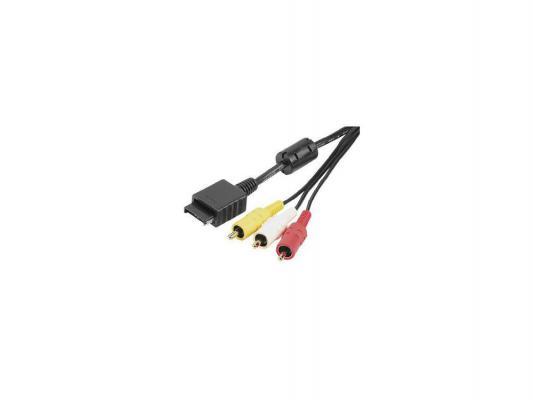 ������ Hama H-34115 ��� Sony PlayStation RGB/RCA L=3�