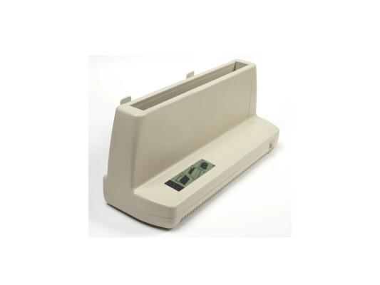 цены Термопереплетчик Office Kit OKTB240 A4 максимально 240 листов термопереплет