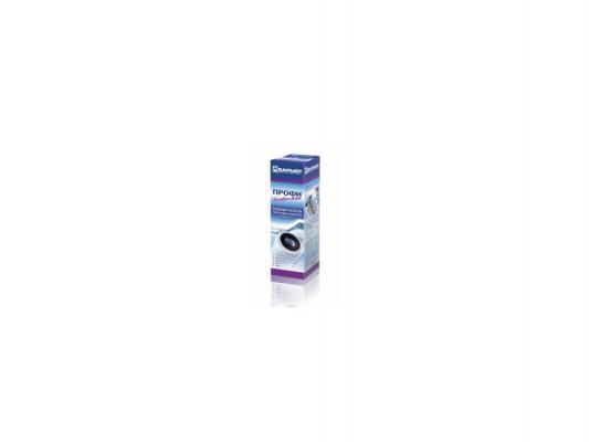Сменный модуль для фильтра Барьер Профи Карбон-блок 4601032932121