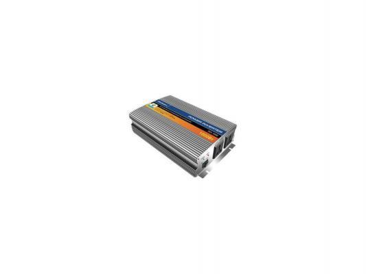Автомобильный инвертор напряжения Rolsen RCI-1000 1000Вт