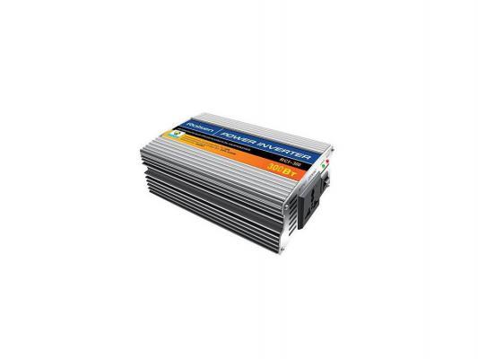 Автомобильный инвертор напряжения Rolsen RCI-500 500Вт
