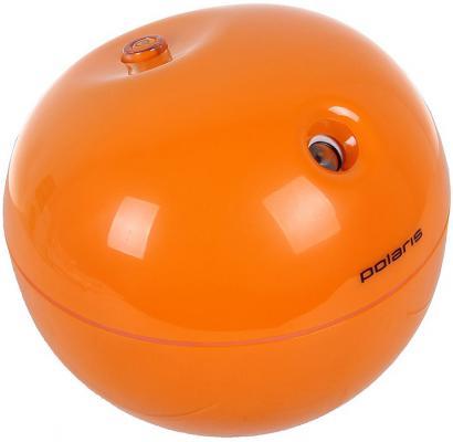 Увлажнитель воздуха Polaris PUH 3102 apple оранжевый увлажнитель воздуха polaris puh 3102 yellow
