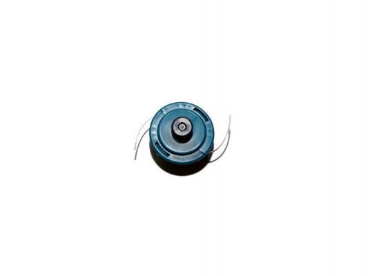 Катушка для триммера Makita B-60143 автомат laete 60143 4