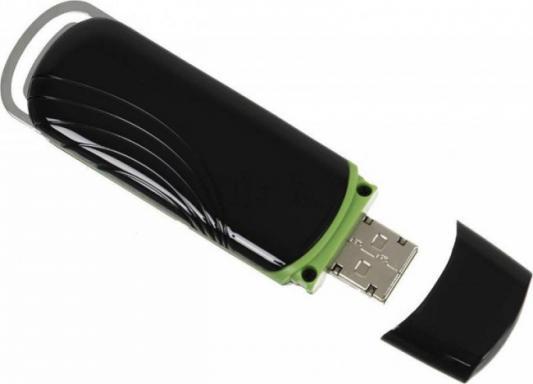 Модем 3G ARK Link DS E303 DC-HSPA 21.6 Мбит/с черный 16 ports 3g sms modem bulk sms sending 3g modem pool sim5360 new module bulk sms sending device