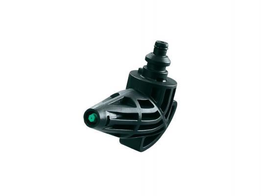 Угловая насадка BOSCH F016800354 для Aquatak 33/35/37