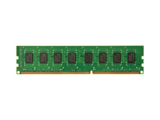 Оперативная память 2Gb PC3-12800 1600MHz DDR3 DIMM NCP 256x8 16Chips OEM
