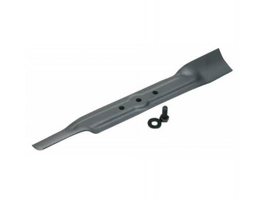 Нож для газонокосилки Bosch Rotak 32/320