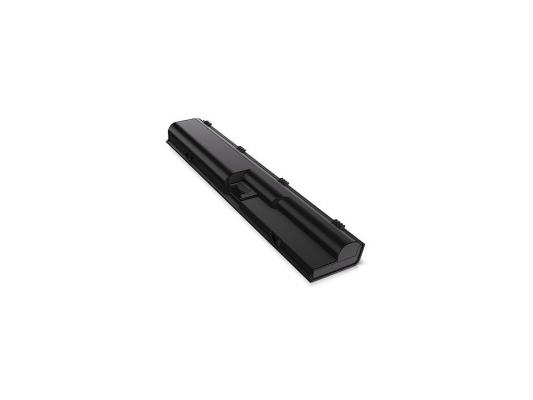 Аккумуляторная батарея HP PR06 Notebook Battery для ноутбуков HP ProBook 4430s и 4530s QK646AA genuine new laptop dc power jack harness plug in cable wire connector for hp probook 4530s 4730s 6017b0300201 free shipping