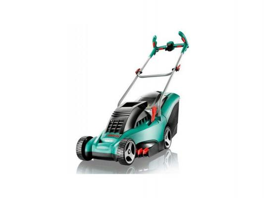 Газонокосилка роторная Bosch Rotak 40