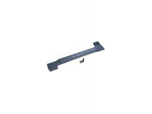 Нож для газонокосилки Bosch Rotak 40 нож для газонокосилки makita 671001427 elm4110