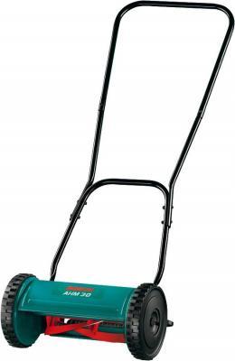 колесная газонокосилка / триммер Bosch AHM 30 цена