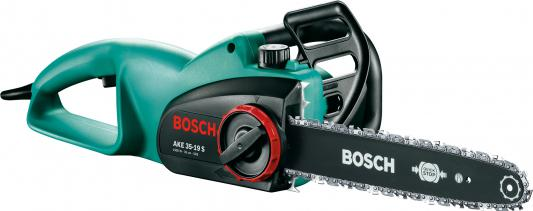 Цепная пила Bosch AKE 35-19 S цепная пила bosch ake 30 s 600834400