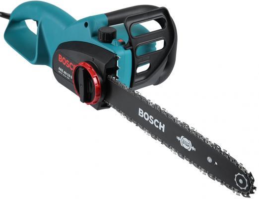 цена на Цепная пила Bosch AKE 40-19 S