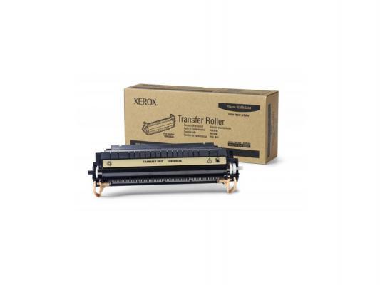 Ролик переноса Xerox 108R00646 для Phaser 6300 6350 6360 35000стр