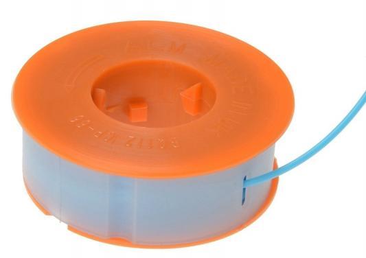 Шпулька Bosch F016800175 для триммеров серии Easytrim и Combitrim