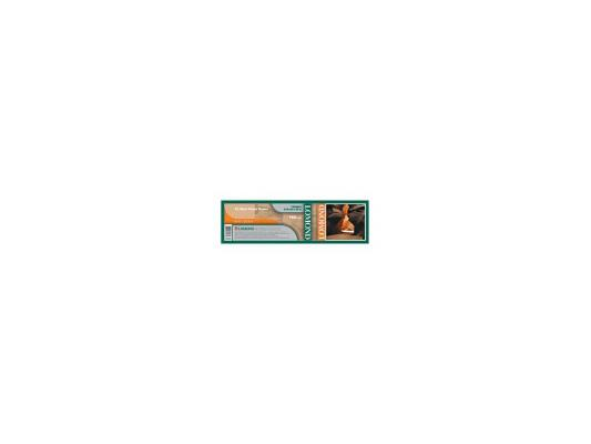 Бумага для плоттера Lomond 140г/м2 610мм х 30м х 50 матовая 1202081 бумага для плоттера lomond 1213094