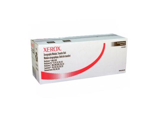Фотобарабан Xerox 113R00607 для 5632/5638 200000стр