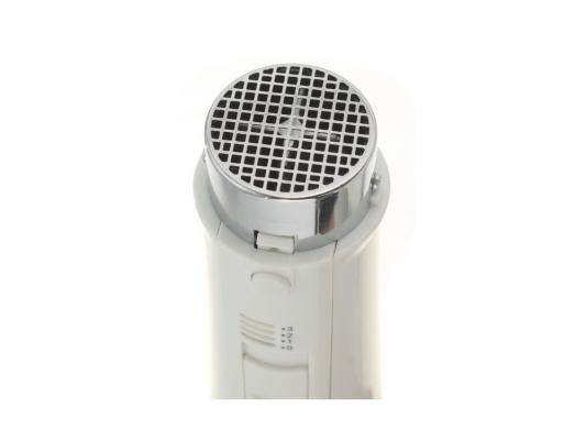 Фен SUPRA PHS-2050N 800Вт белый фен supra phs 2050n белый