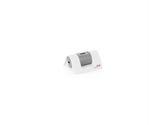 Усилитель сигнала для 3G/4G USB модемов MOBI-EXTENDER