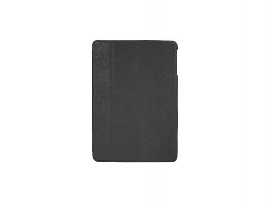 Чехол SUMDEX SN-104 BK Чехол для планшета GALAXY Note 10.1 2014 Черный