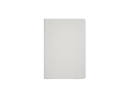 Чехол SUMDEX TCC-100 WT Чехол для планшета 10 универсальный Белый чехол sumdex tcc 100 vt чехол для планшета 10 универсальный фиолетовый
