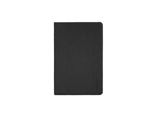 Чехол SUMDEX TCC-700 BK Чехол для планшета 7-7,8 универсальный Черный чехол sumdex tcc 100 vt чехол для планшета 10 универсальный фиолетовый