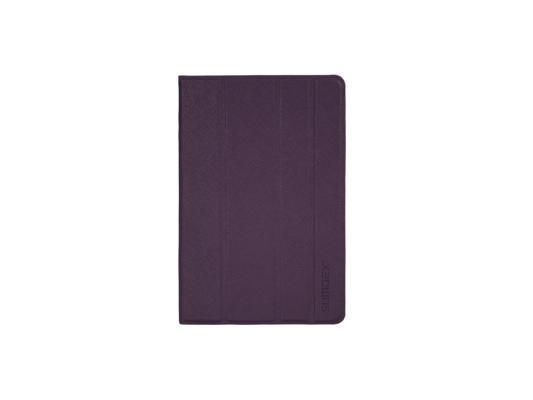 """Чехол SUMDEX TCC-700 VT Чехол для планшета 7-7,8"""" универсальный Фиолетовый"""