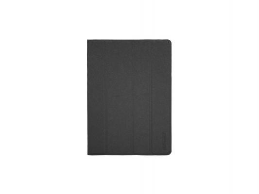 """Чехол SUMDEX TCC-970 BK Чехол для планшета 9,7"""" универсальный Черный"""